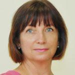 Helene Savolainen